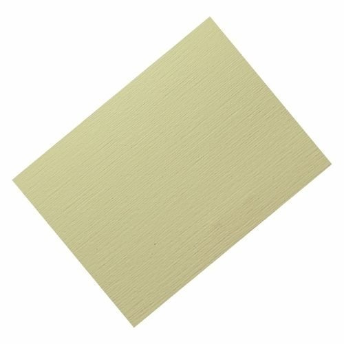 Papel Constellation Tela Fine Ivory 240 Grs A3 X 10 Hojas