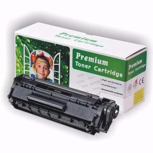 Toner Alternativo Tn580 Para Brother Dcp 8060 8065 Hl 5240