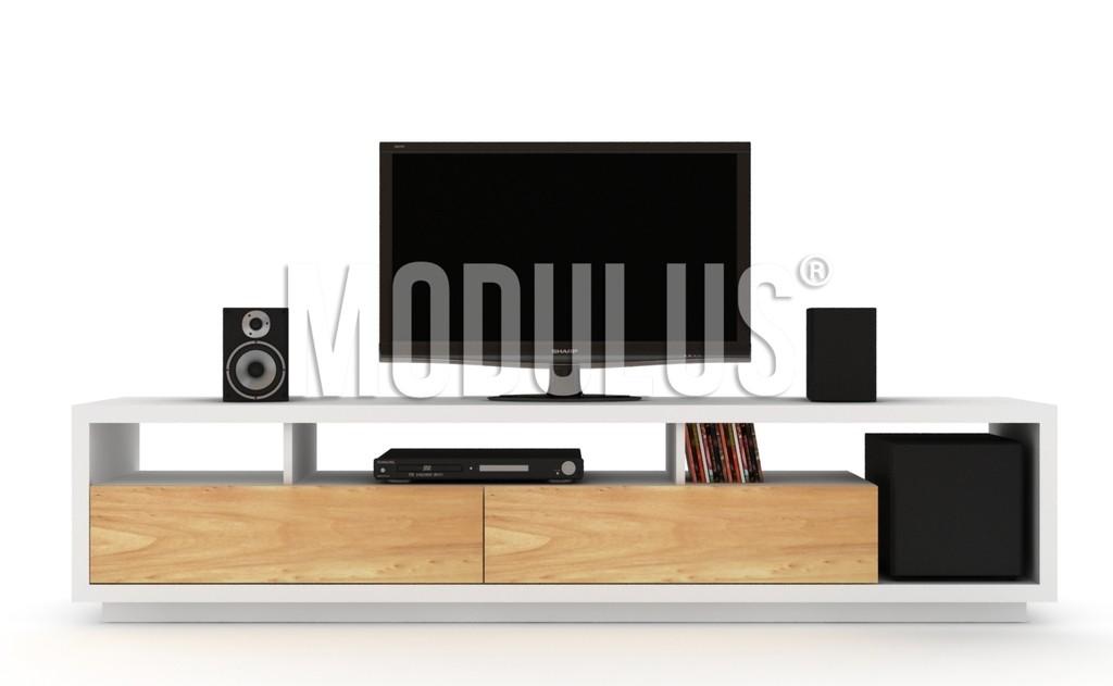 Muebles Rack : Mueble de tv rack