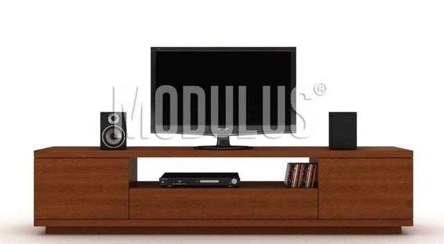 Mueble de tv rack for Muebles de rincon para tv
