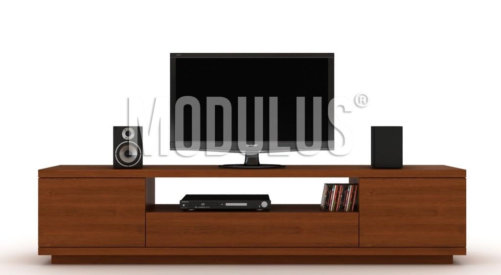 Muebles De Tv Dormitorio: Sistema drywall muebles de television.