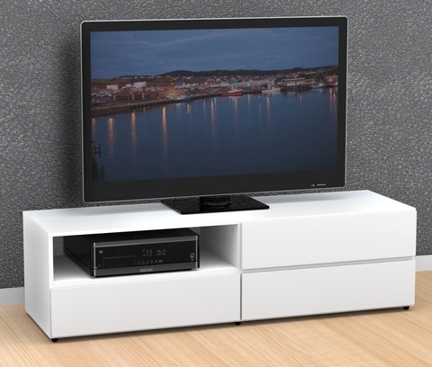 MUEBLE TV STAND