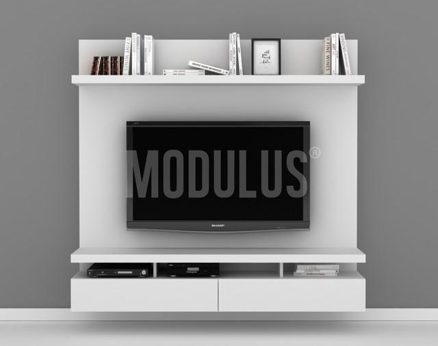 Mueble para Tv panel para Tv