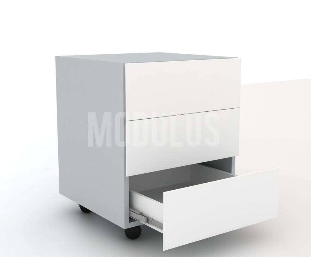 Cajonera escritorio 3 comprar en modulus - Cajonera para escritorio ...