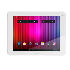 Tablet Noblex T8013 8''