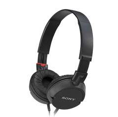 Auriculares Sony MDR-ZX100