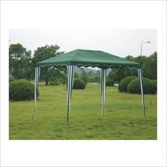 Gazebo Laury 3x4 mts.