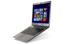 Notebook Slim Exo Nice 1017u