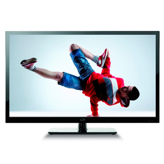 Smart Tv Led 32 Bgh Ble3214rt HD