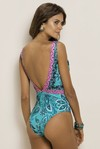 Maiô Marcela 647230 - New Beach - comprar online