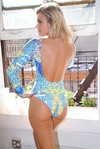 Body Bali 402 - Ellis Beach Wear - loja online