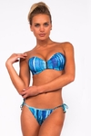 Biquini Larissa 304 – Ellis Beach Wear