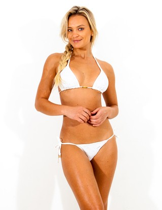 Biquini Talia Renda 339 - Ellis Beach Wear na internet