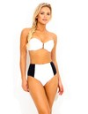 Biquini Analua 304 - Ellis Beach Wear - comprar online
