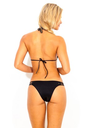 Biquini Suzana 336 - Ellis Beach Wear na internet