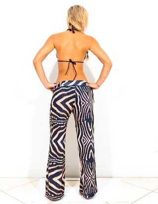 Calça Abelle 519 - Ellis Beach Wear
