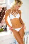 Biquini Isabela 347 - Ellis Beach Wear