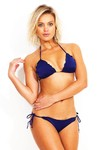 Biquini Bella 312 - Ellis Beachwear