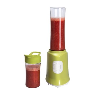 Mini Blender - comprar online