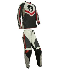CONJUNTO RPM CROSS AIR 2017