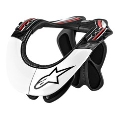 ALPINESTAR Bionic Neck Support Pro