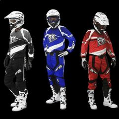 Equipos RPM Bsx