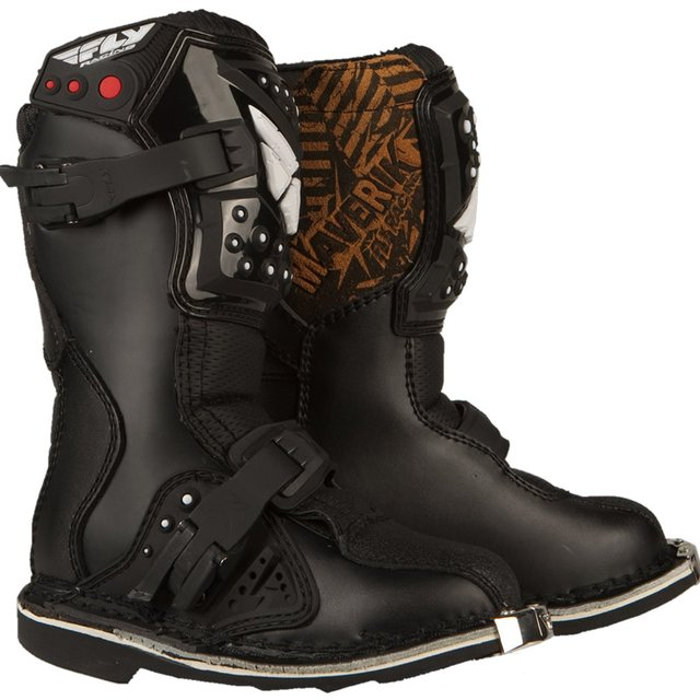 BOTAS FLY RACING Maverick MX