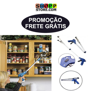 Flex Extensor Braço Amigo - Folding Pick Up