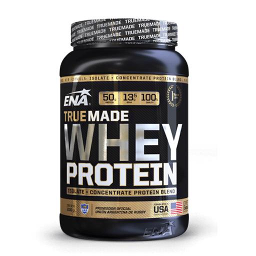 protein online