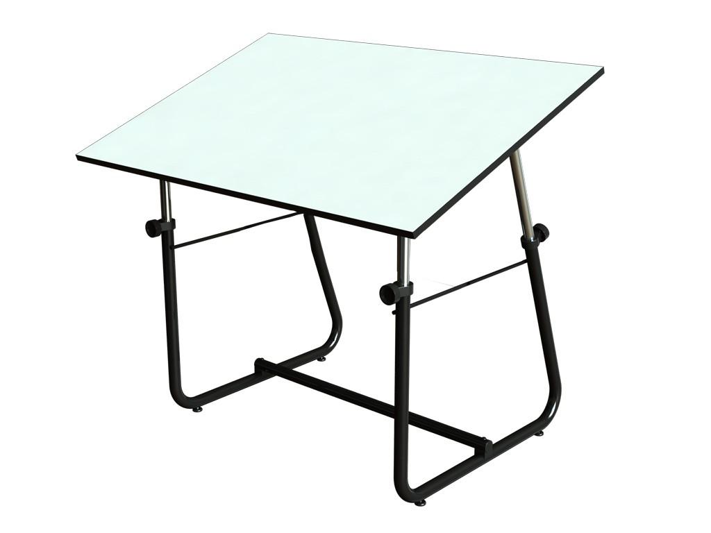 Mesa para dibujo plantec ca libreria artistica mucha - Mesas de dibujo tecnico ...