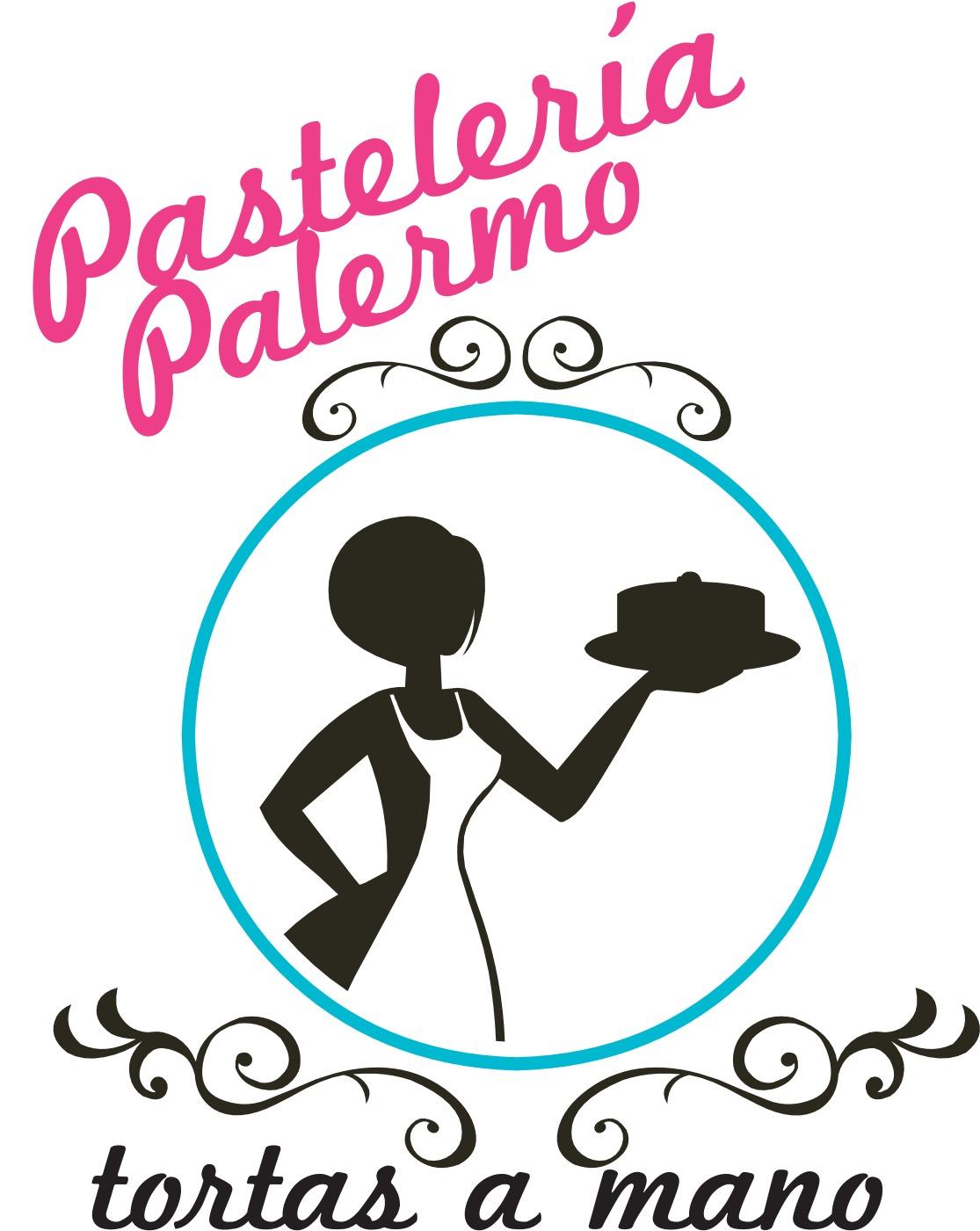Tienda online de pasteleria palermo for Disena tu propia cocina online