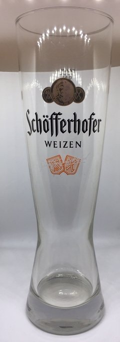 Vaso Schofferhofer