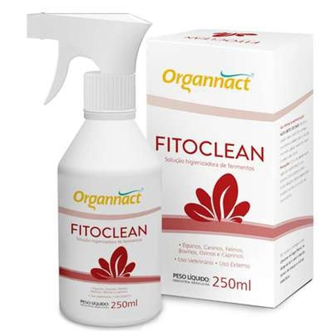 Fitoclean spray