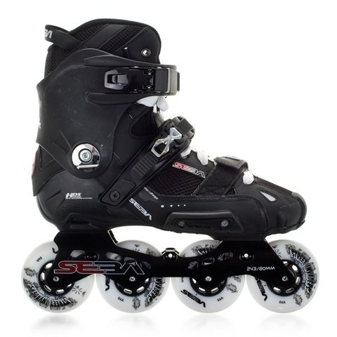 Patins Seba HIGH LIGHT