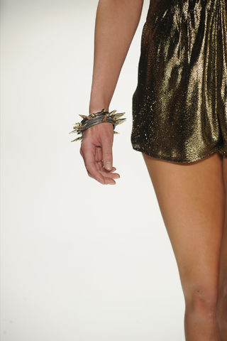 Spike Bracelets by Marcelo Toledo - buy online