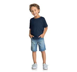 Camiseta Bebê Menino - Ref 51004-2001