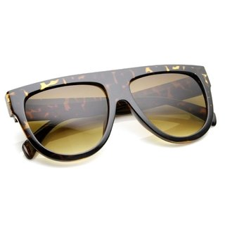 DARKNESS SUNGLASSES