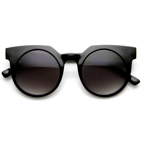PARISIAN SUNGLASSES