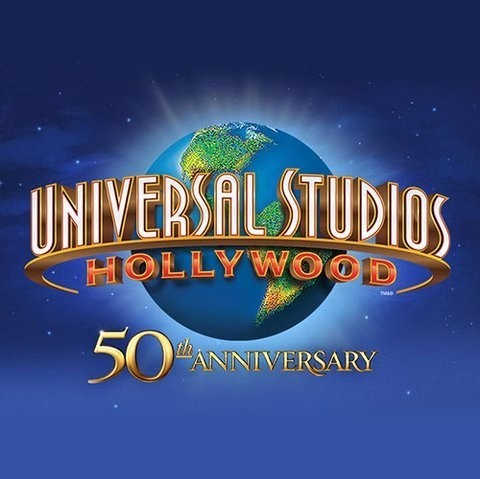 INGRESSOS UNIVERSAL STUDIOS HOLLYWOOD CALIFORNIA