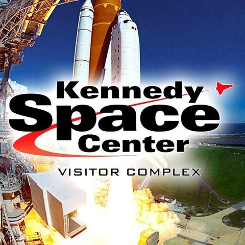 Ingressos Kennedy Space Center (NASA)