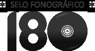 loja Selo Fonográfico 180