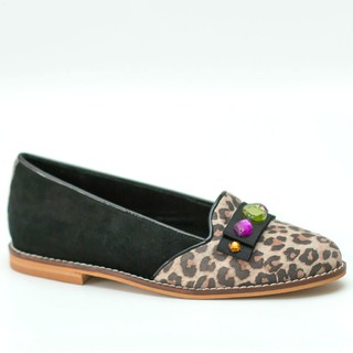 Mocasines Chatitas Lucie