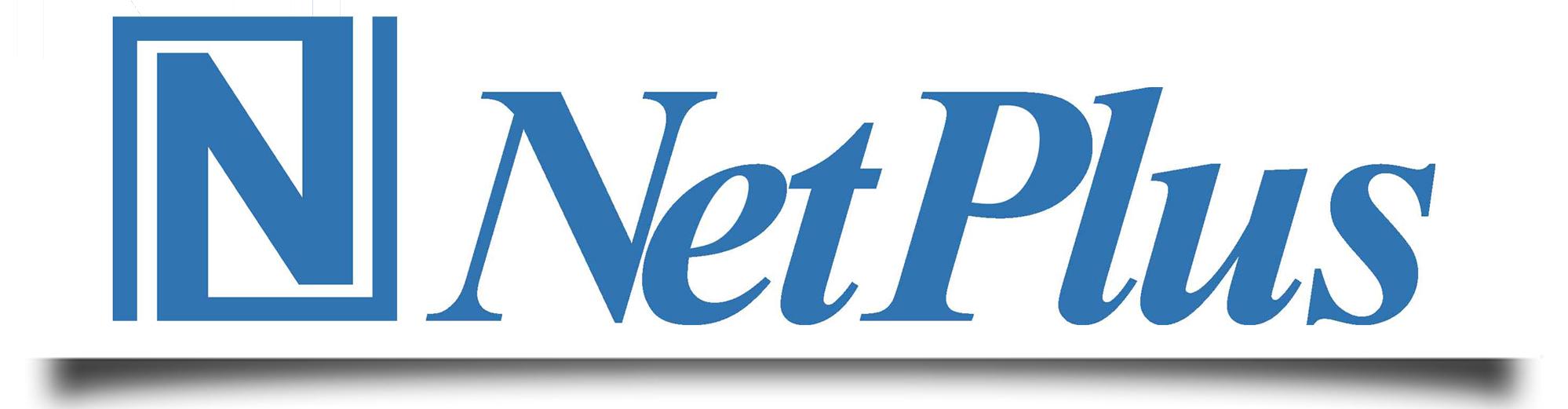 Logo%20netplus%20sombra%202013