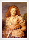 Millais - Martyr of the Solway - loja online