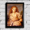 Millais - Martyr of the Solway - comprar online