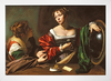 Caravaggio - Martha and Mary Magdalene - loja online