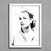 Grace Kelly - comprar online