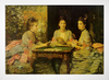 Millais - Hearts are Trumps - loja online