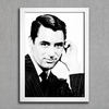 Ator Cary Grant