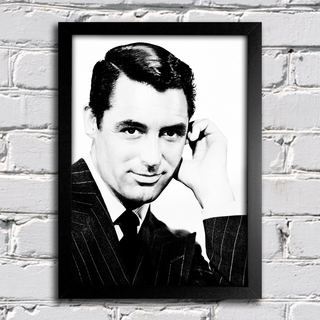 Ator Cary Grant - comprar online